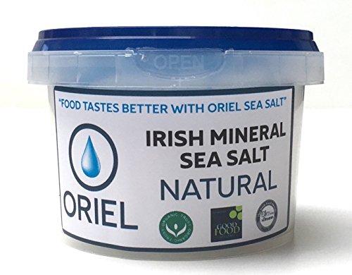 natural-irish-mineral-sea-salt-250gm-fine-grain