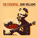echange, troc John Williams - Essential John Williams