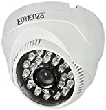 Evidenza EV05800 800TVL IR Dome Camera