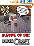 Minecraft Survive or Die 2: SURVIVE O...