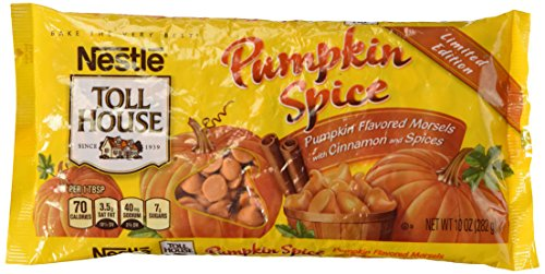 nestle-toll-house-pumpkin-spice-chips