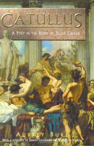 the life and career of julius caesar