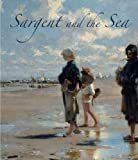 img - for Sargent and the Sea book / textbook / text book