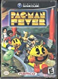 Pac Man Fever - GameCube