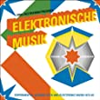 Elektronische Musik: Experimental German Rock And Electronic Music 1972-83