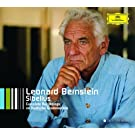 Sibelius: Complete Recordings on Deutsche Grammophon (3 CDs)