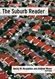 The Suburb Reader
