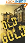 Old Gold (An Eoin Miller Mystery)