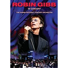 In Concert [DVD] [Import]