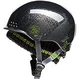 Helmet K2 Rival Bc