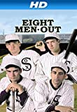 Eight Men Out [HD]