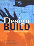 img - for Design-Build: Planning Through Development: 1st (First) Edition book / textbook / text book