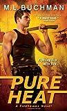 Pure Heat (Firehawks)