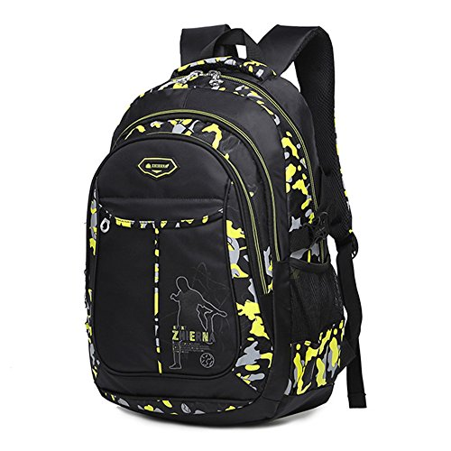 metrdisk.cf offers cool backpacks for boys products. About 46% of these are backpacks, 1% are diaper bags, and 1% are picnic bags. A wide variety of cool backpacks for boys options are available to you, such as softback, external frame.