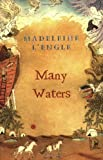 Many Waters (0312368577) by L'Engle, Madeleine