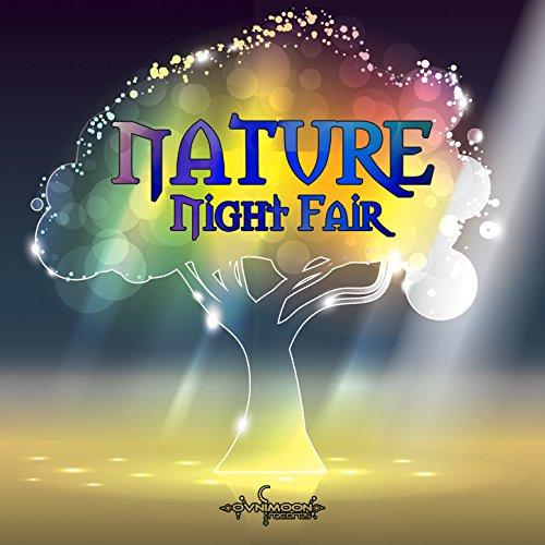 Nature - Night Fair-(OVNIEP141)-WEB-2014-MYCEL Download