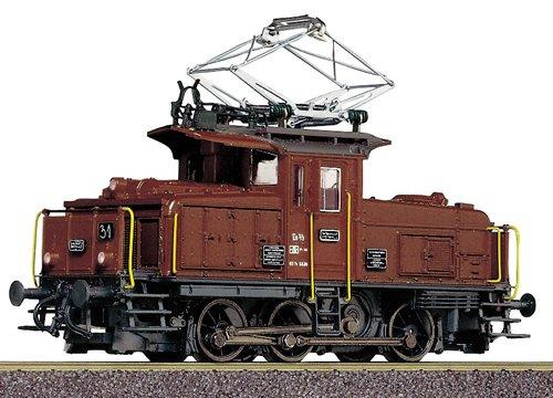 Roco 62667