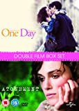 One Day (2012) / Atonement (2007) - Double Pack [DVD]