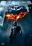 DVD-Vorstellung: The Dark Knight