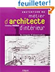 Initiation au m�tier d'architecte d'i...