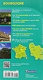 echange, troc Michelin - Bourgogne