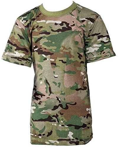 kids-camo-army-t-shirt-mtp-multicam-style-camouflage-printed-camo-forces-military-age-9-10