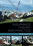 Insurance Theory and Practice