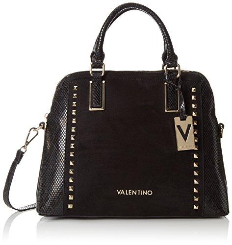 valentino-luxor-sacs-portes-main-femme-noir-noir-38x29x13-cm-b-x-h-x-t