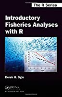 Introductory Fisheries Analyses with R Front Cover