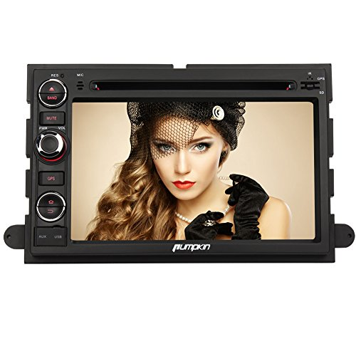 pumpkin-android-44-quad-core-7-inch-in-dash-double-din-car-dvd-player-hd-touchscreen-gps-navigation-