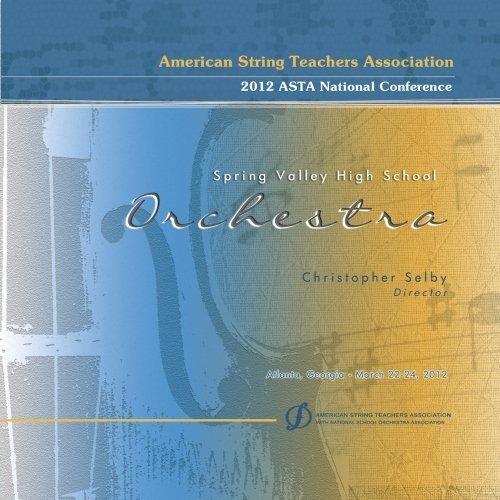 asta-2012-spring-valley-high-school-orchestra-by-asta-2012-spring-valley-high-school-orchestra