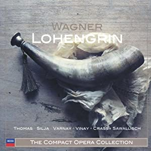 Wagner - Lohengrin - Page 18 518aoMCL7dL._SY300_