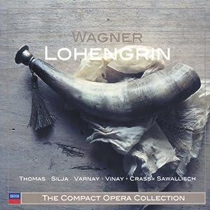 Lohengrin (Dig)