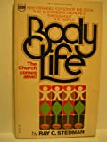 Body Life (0830704817) by Stedman, Ray C.