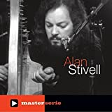 Master Serie by STIVELL,ALAN (2010-06-14)