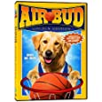 Air Bud - Golden Edition (Bilingual)