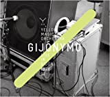 Gijonymo by Yellow Magic Orchestra [Music CD]