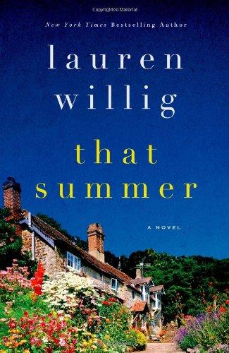 Image of That Summer: A Novel