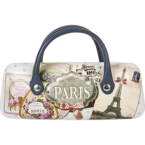 orval-creations-hard-case-for-sunglasses-paris-powder-eiffel-tower-vintage-retro