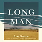Long Man: A Novel | Amy Greene
