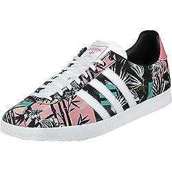 Flower shoes Shopgogo