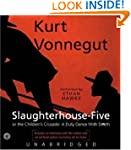 Slaughterhouse-Five (or The Children'...