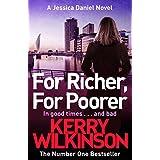 Kerry Wilkinson (Author) Download:   £3.59