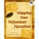 Mapping Your Volunteer Vacation