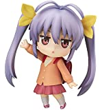 Good Smile Non Biyori: Renge Miyauchi Nendoroid Figure