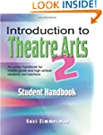 Introduction to Theatre Arts 2 Studen...