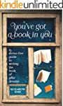 You've Got a Book in You: A Stress-Fr...