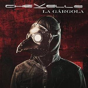 La Gargola from Epic