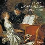 Rameau Keyboard Suites