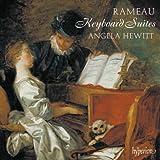 Jean-Philippe Rameau: Suiten f�r Tasteninstrumente